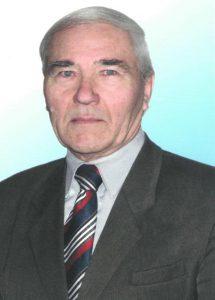 Варзар Александр Иванович